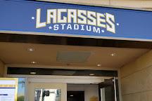 Lagasse's Stadium, Las Vegas, United States