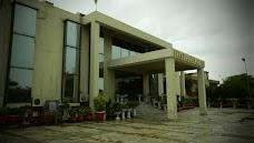 Preston University rawalpindi
