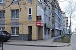 РДВ-НН, ООО, Малая Ямская улица на фото Нижнего Новгорода