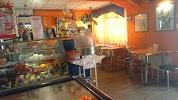 Кафе Домовёнок на фото Топок