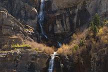 Provo Canyon, Provo, United States