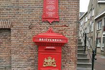Museum Maassluis, Maassluis, The Netherlands