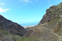 Aqualand Costa Adeje, Tenerife, Spain