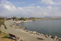 Van Iskelesi, Van, Turkey