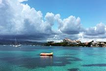 Cocofly, Trois-Ilets, Martinique