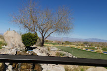 SunRidge Canyon Golf Club, Fountain Hills, United States