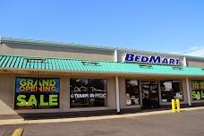 BedMart Mattress Superstores maui hawaii