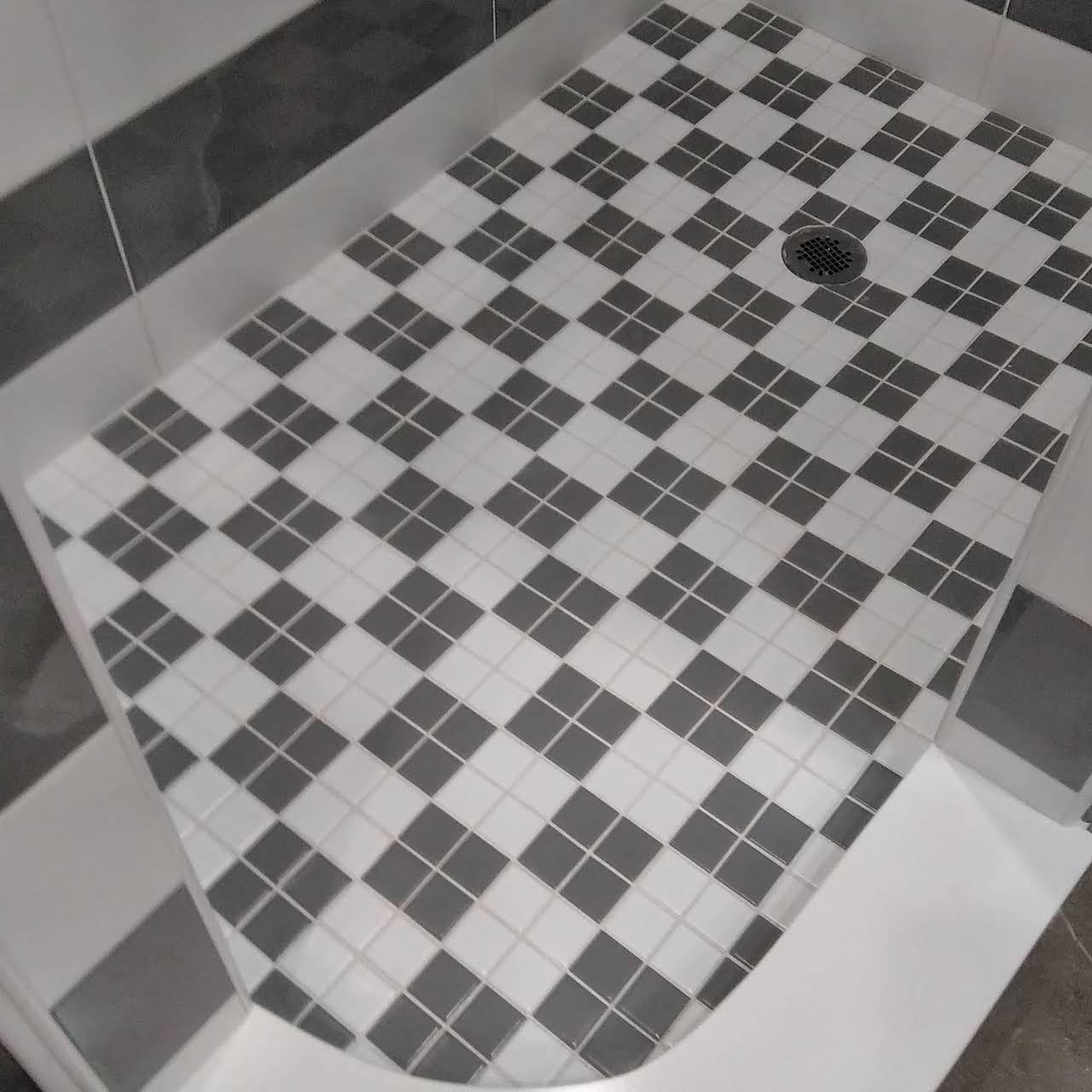 north county custom tile tile