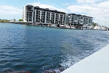 South Stradbroke Island Resort, South Stradbroke Island, Australia