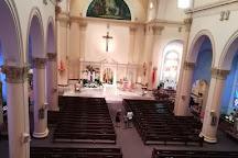 Basilica of Saint Paul, Daytona Beach, United States