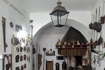 Ethno Museum Barilo, Blato, Croatia