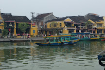 Old House of Tan Ky, Hoi An, Vietnam
