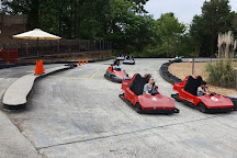 Go-Karts Plus, Williamsburg, United States