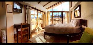 Samana Inn & Spa 1
