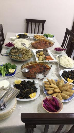 Shaibani Royal Restaurants