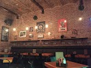 HARLEY Bar&Grill, Адмиралтейская улица на фото Астрахани
