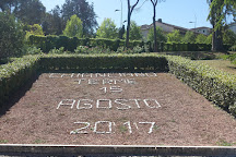 Terme Sensoriali, Chianciano Terme, Italy