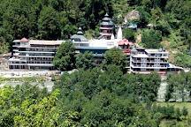 Mahadevi Tirth, Kullu, India