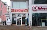Ошхонаи миллии Садбарг, улица Садриддина Айни, дом 34/2 на фото Душанбе
