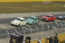 Autodromo Internacional de Santa Cruz do Sul, Santa Cruz do Sul, Brazil