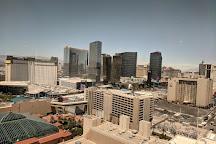Sin City Smash, Las Vegas, United States