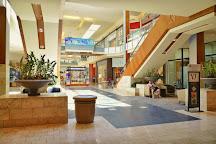 The Mall at Robinson, Robinson, United States
