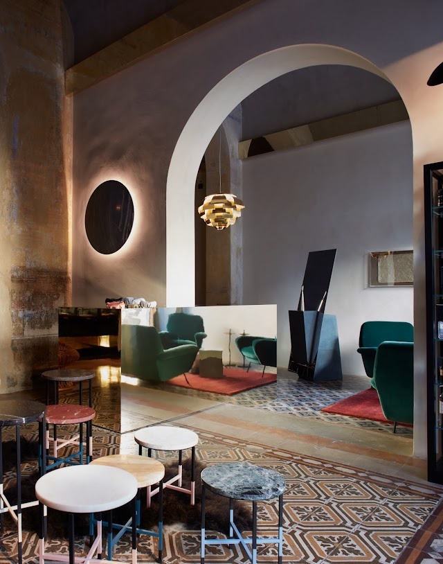Nero Design Gallery