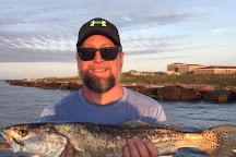 Fishing Galveston TX, Galveston, United States