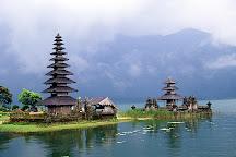 Bali Trekking Tour, Ubud, Indonesia