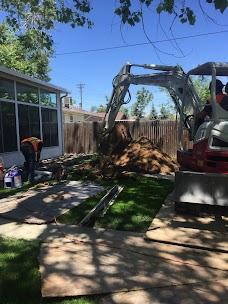 Rooter Nation Plumbing denver USA