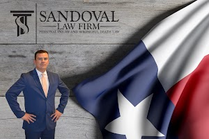 Sandoval Law Firm, PLLC
