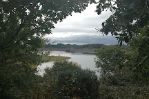 Roadford Lake Country Park, Okehampton, United Kingdom