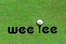 Wee Tee Golf Center, Peoria, United States