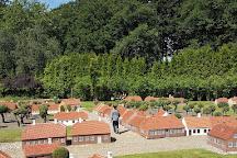 Varde Miniby, Varde, Denmark