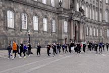 Running Tours Copenhagen, Copenhagen, Denmark