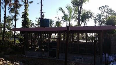 Aujla Farms Ltd Western Division 679 865 5257