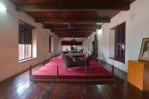 Arakkal Museum, Kannur, India