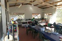 Broome Bird Observatory, Broome, Australia