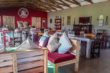 Redberry Farm, George, South Africa