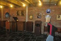Museum van wasrol tot DVD, Venlo, The Netherlands