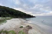 Old Head Beach, Louisburgh, Ireland