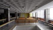 Фотография: Центральный автовокзал - Чебоксары