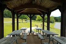 Shenandoah River State Park, Bentonville, United States