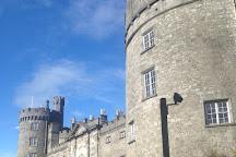 Chauffeur Tours of Ireland, Drogheda, Ireland