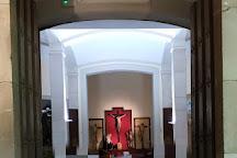 Parroquia de San Juan, Jaen, Jaen, Spain