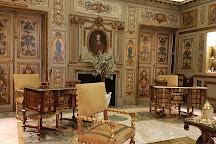 Prince's Palace of Monaco, Monaco-Ville, Monaco
