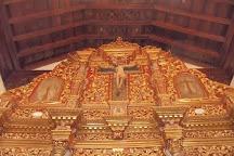 Catedral Del Santisimo Salvador De Bayamo, Manzanillo, Cuba