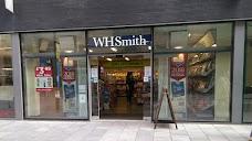 WHSmith liverpool