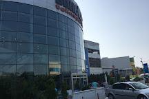 Neomarin Alisveris Merkezi, Istanbul, Turkey