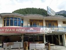 Sun Beam Hotel Naran